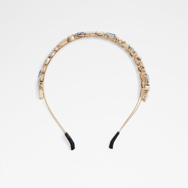 Accessories | Hairband: Enchanted