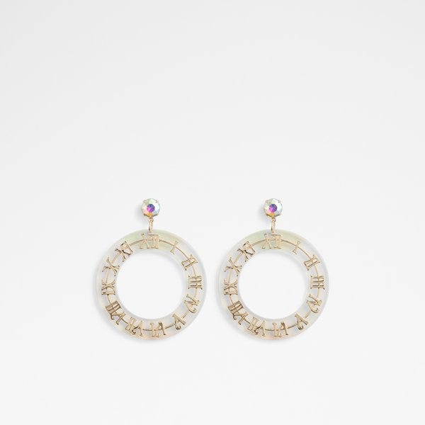 Accessories | Earrings: Magical