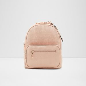 aldo malaysia alverca women's fashion backpack pink online 1