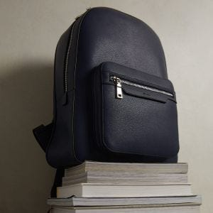 aldo malaysia isaac backpack for men online black 1