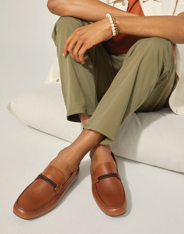 laid-back-loafers